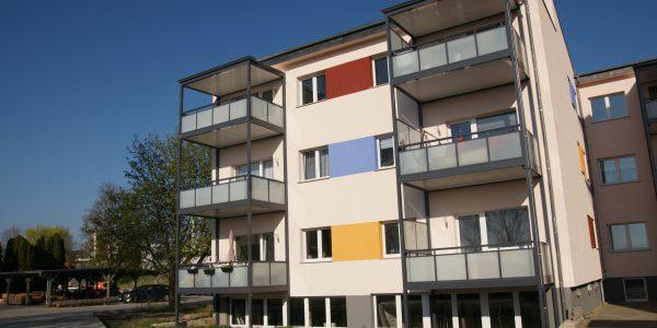 häuser mühlhausen kaufen